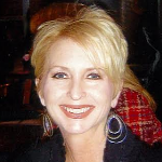 Valerie Martindale