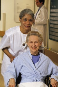 Alzheimer's Care in Sachse TX